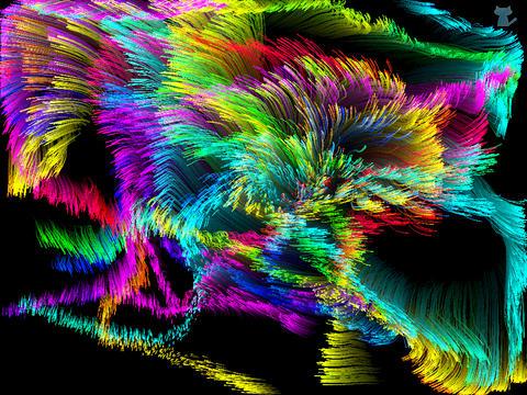 Swirlicity