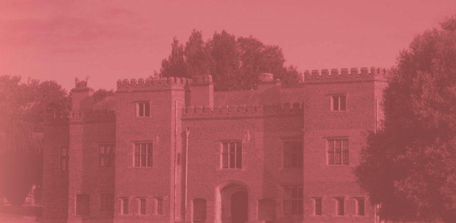 Image og Holme Pierre Point Hall